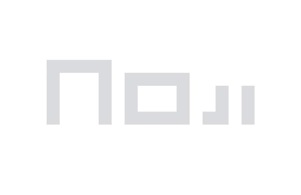 Noji logo