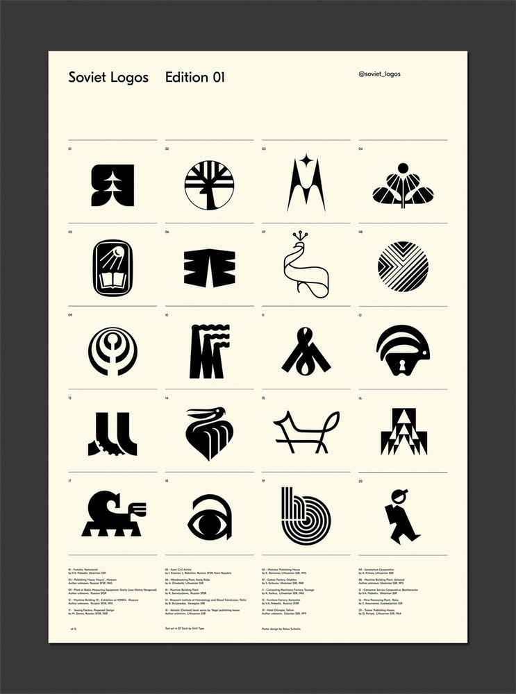The Meaning Of The Cnd Symbol Logo Design Love