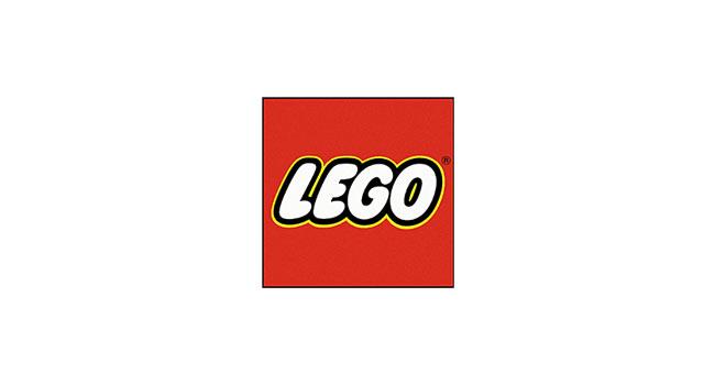 Lego logo 1973-98