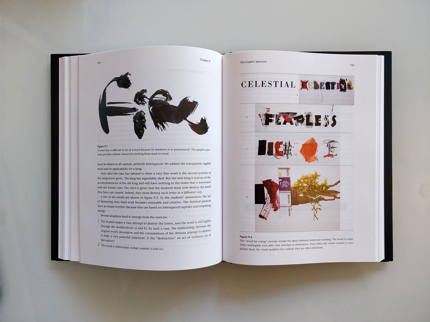 FireSigns book book
