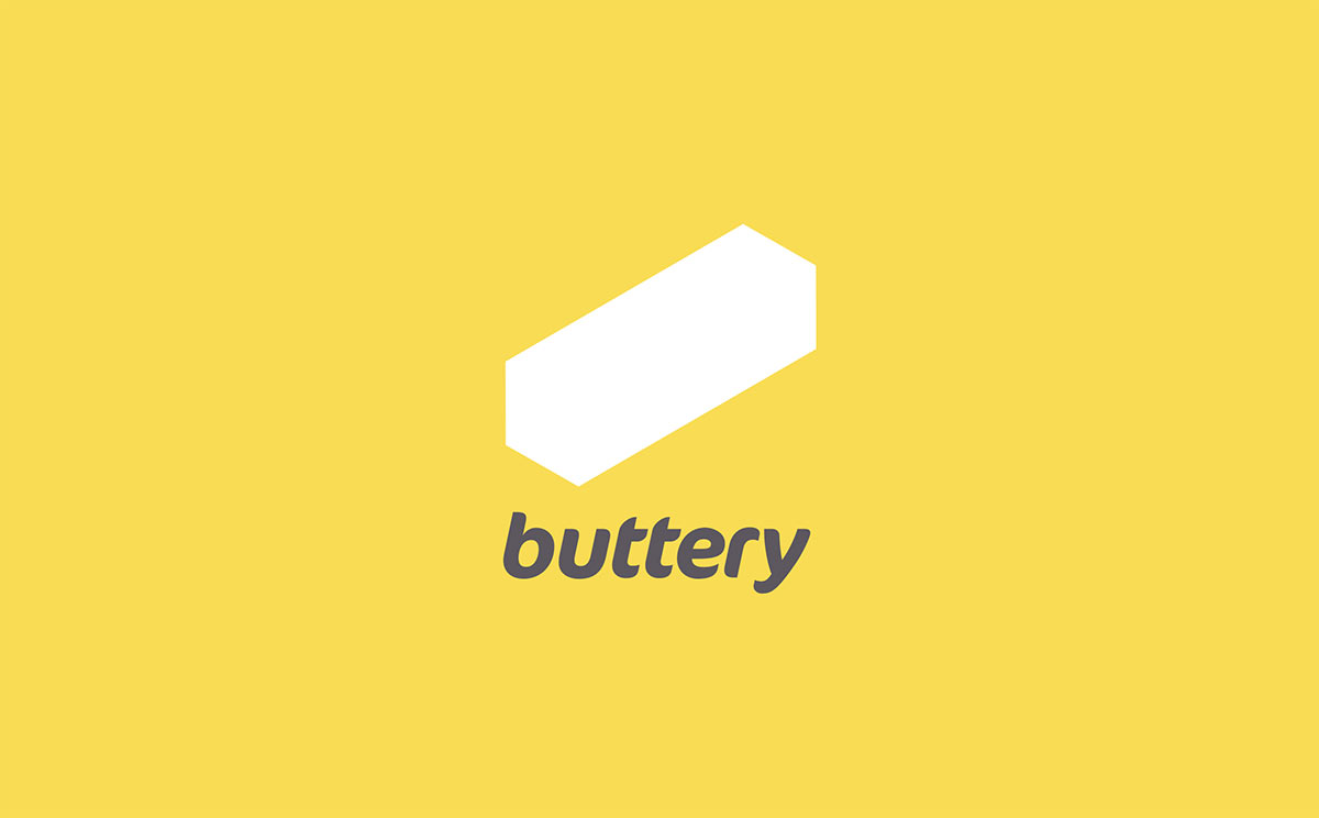 Lela Buttery logo