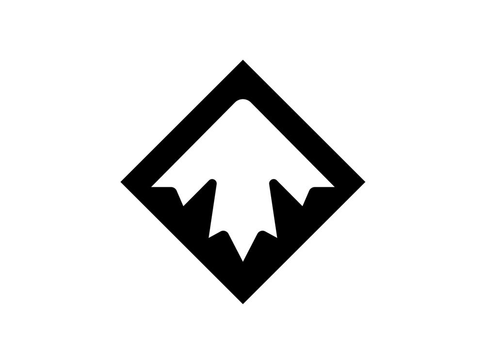Canada Snowboard logo