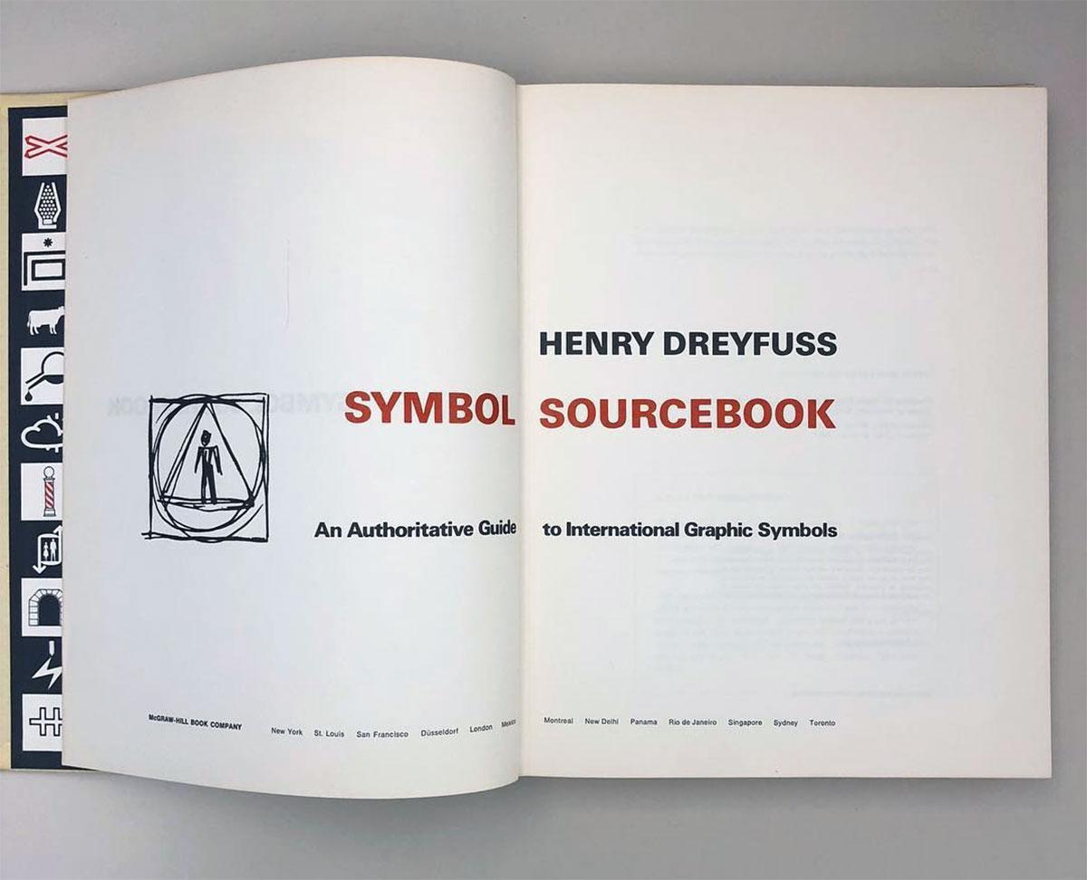 Symbol Sourcebook