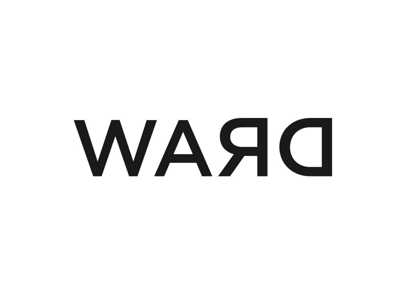 Ward Schumaker logo