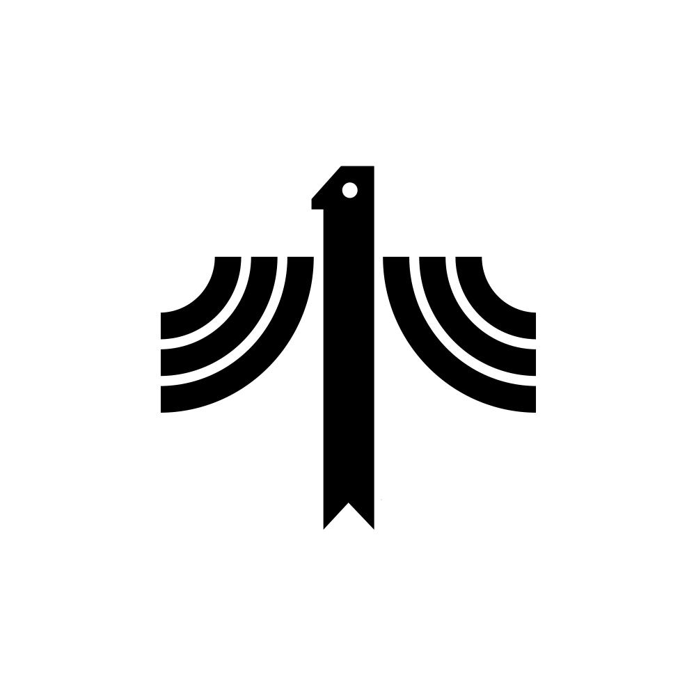 Sait Maden logo