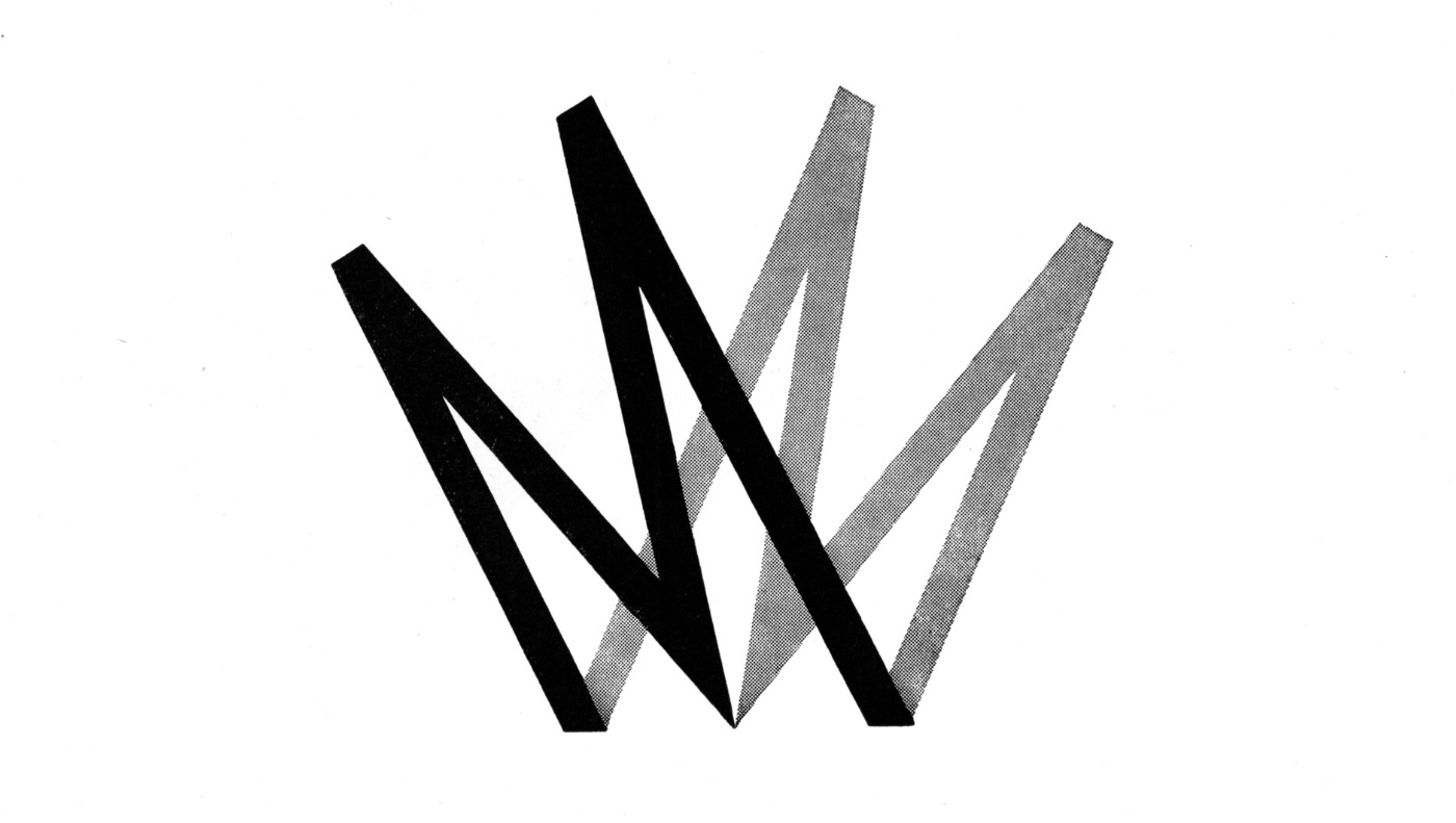 Machinenfabrik Molins logo
